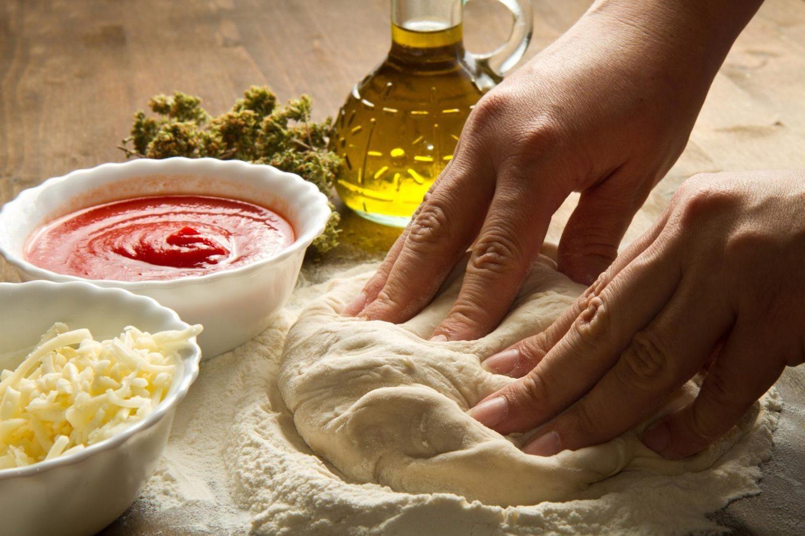 ricetta-pizza-con-polipo-e-patate_23c807af94ce178d2eefdd038990f9c7