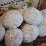 Домашние пряники — пошаговый рецепт приготовления