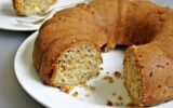 Пирожки с куриной печенью