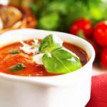 Рецепт вкусного соуса для мантов