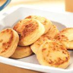 Вкусный пошаговый рецепт приготовления сырников из творога