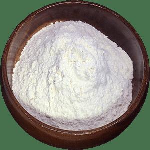 Мука пшеничная